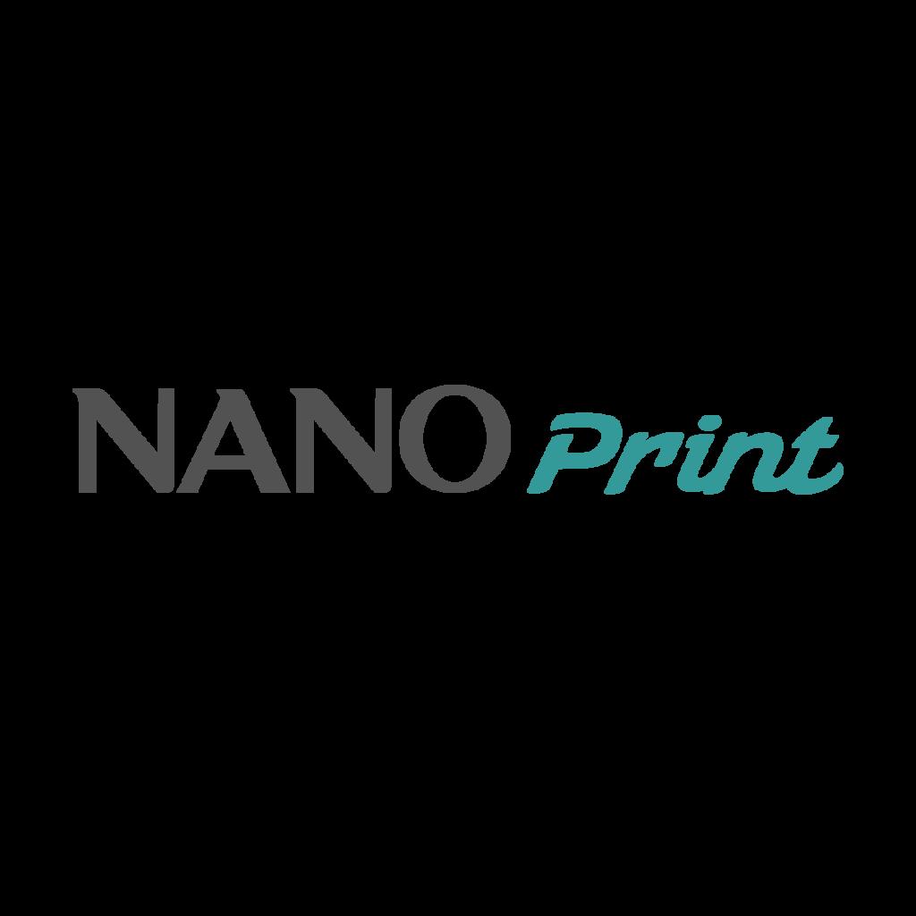 -nanoprint