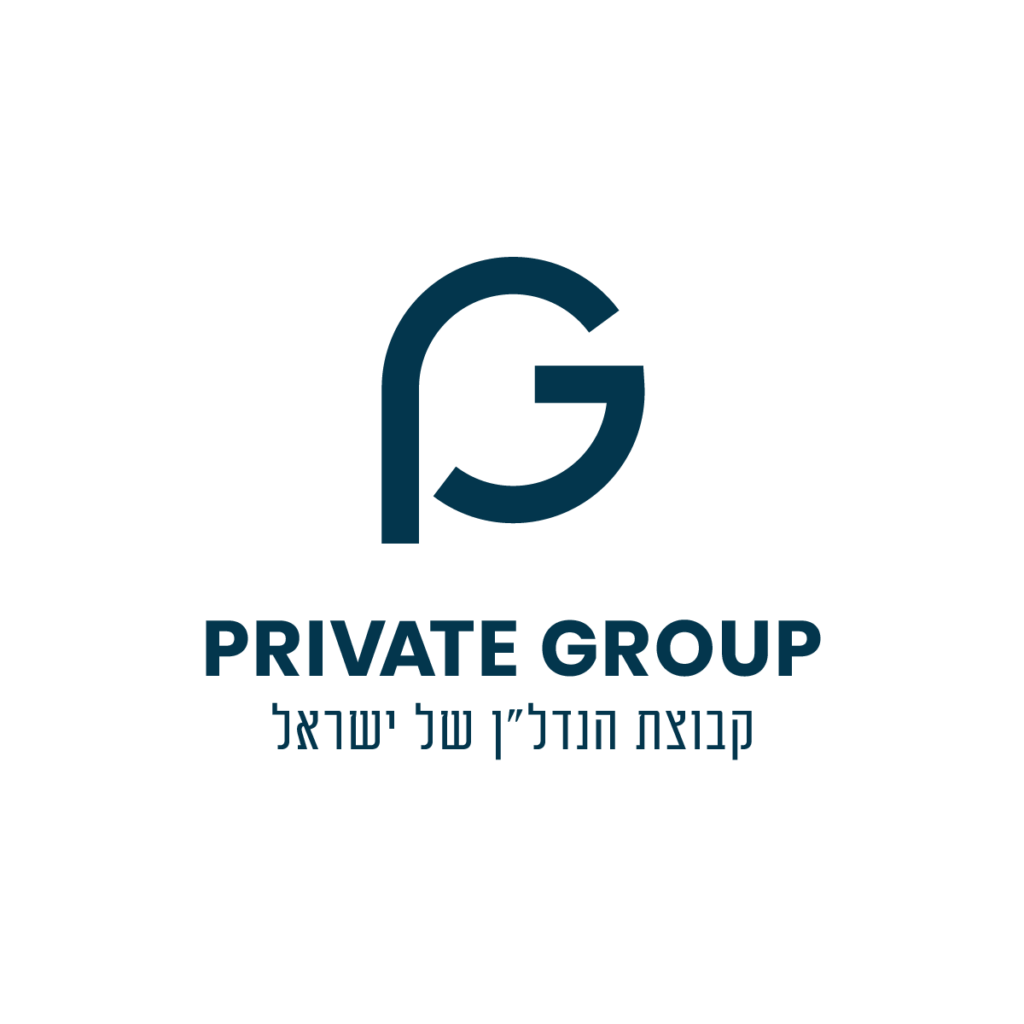 -privategroup