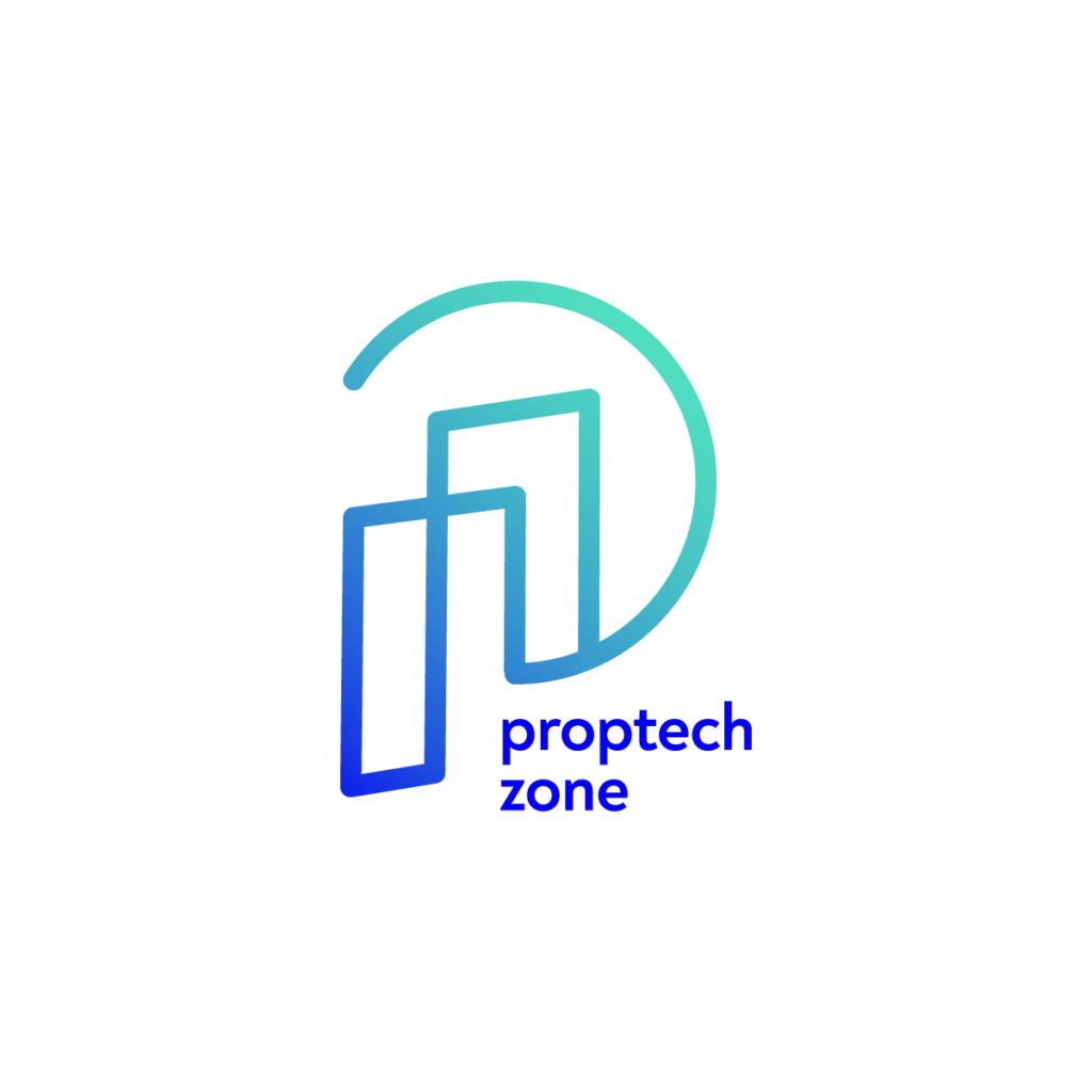 -proptechzone